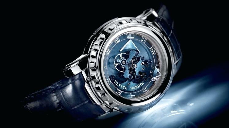 Watch Wall Paper Luxury Watches Watch Wallpaper Desktop